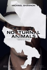 nocturnal-animals-poster-4