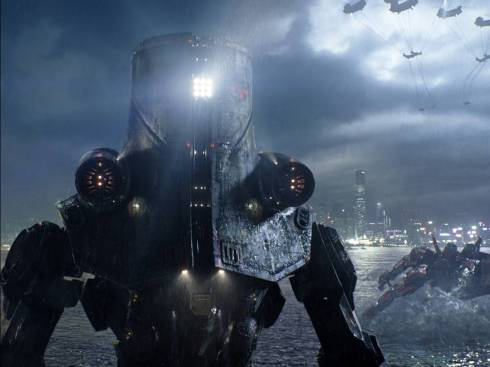 Pacific Rim USA Today 1