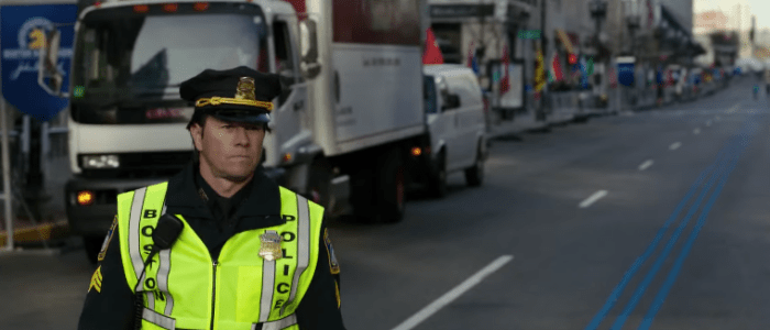 Patriots Day trailer