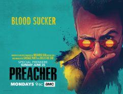 Preacher s2 b3