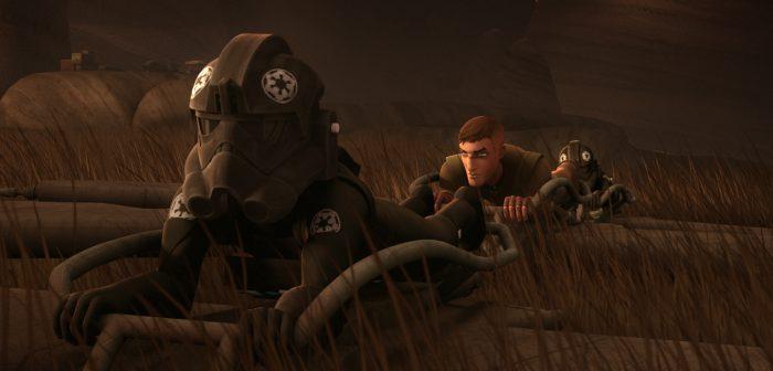 star wars rebels clip