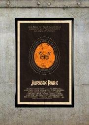 Rabalais Jurassic Park
