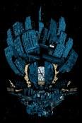 Raid 71 - Dark City