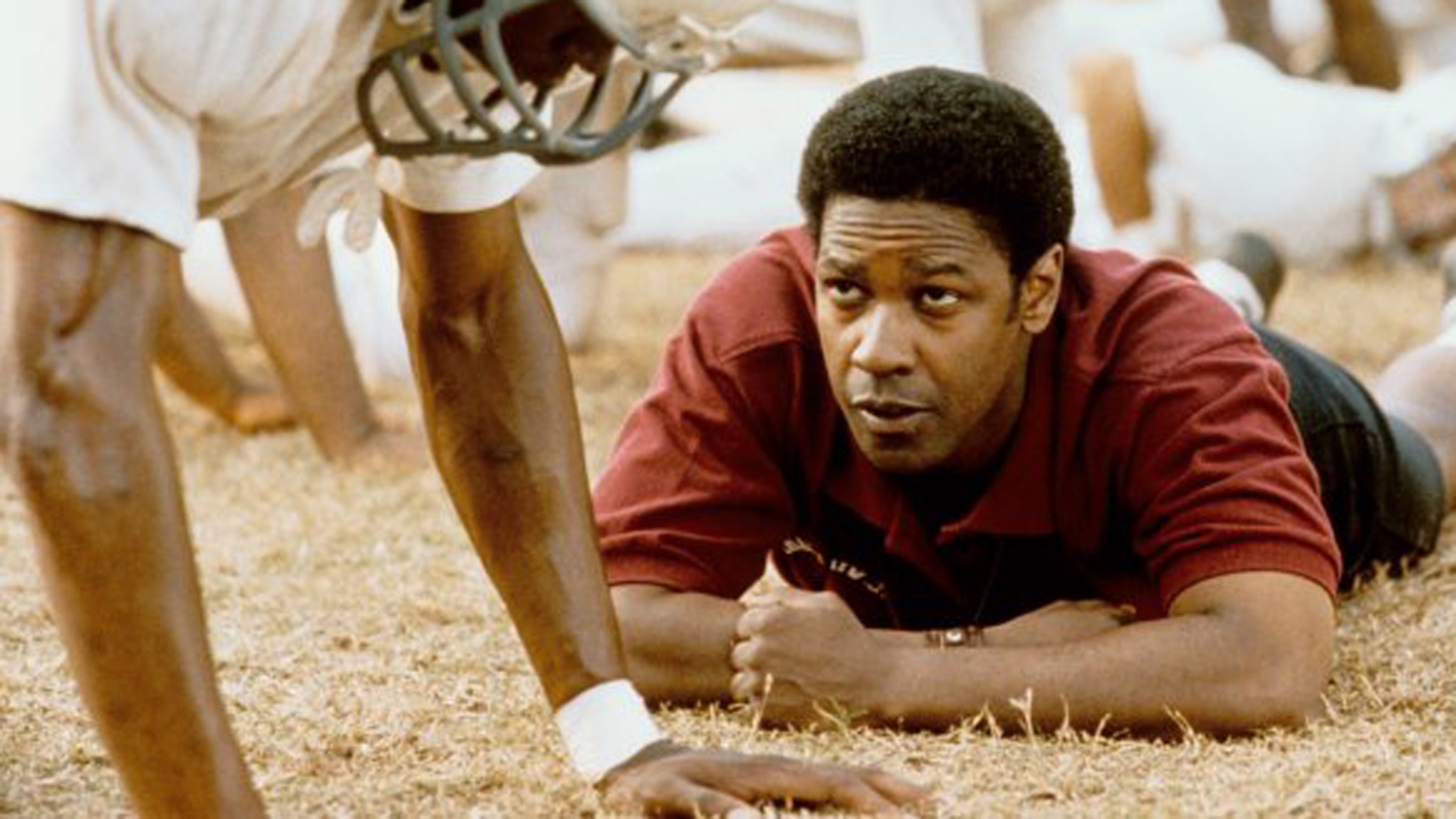 What Is Your Favorite Sports Movie