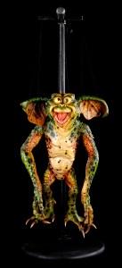 Rick Baker - 42645_Gremlins_2_Daffy_Marionette_Gremlin_1