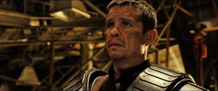 Riddick (11)
