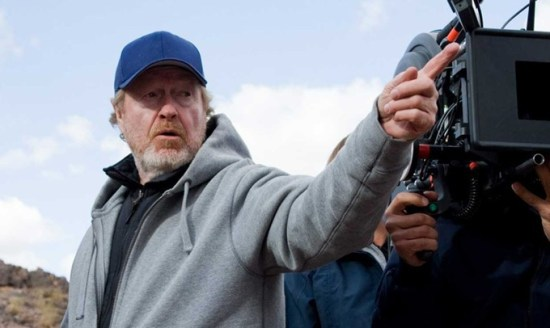 Ridley Scott (2)