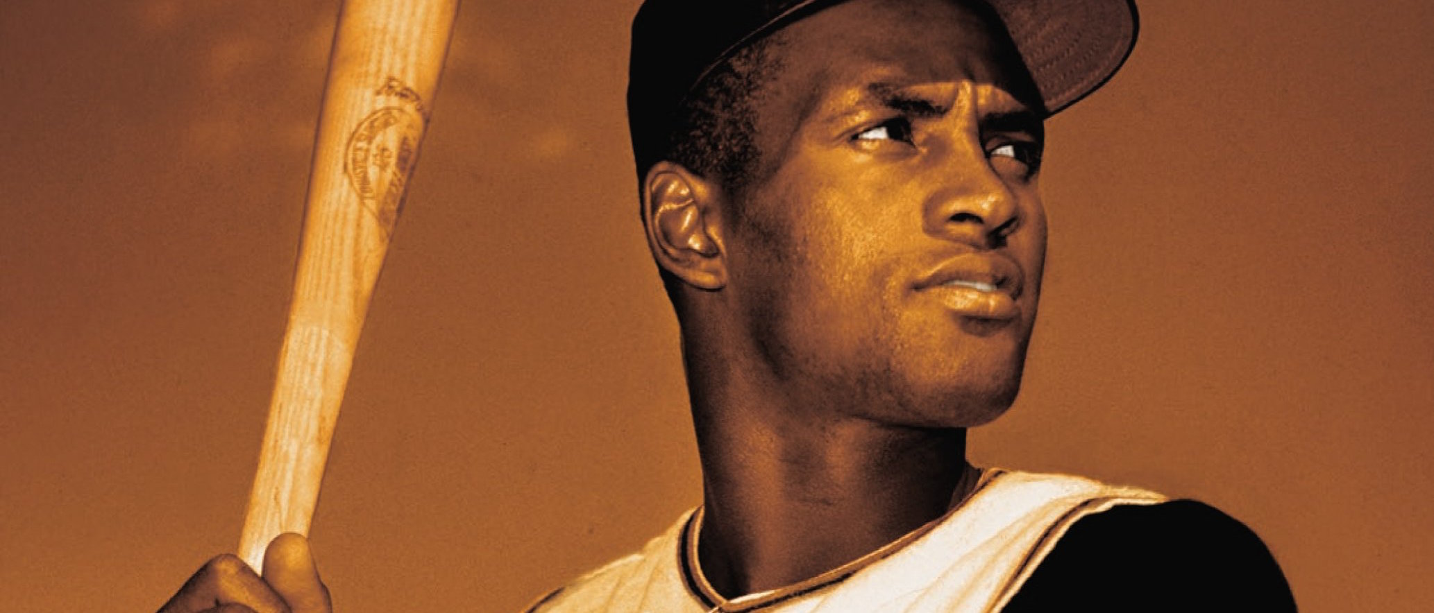 Roberto Clemente Movie In The Works At Legendary