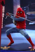 SM toy suit 2