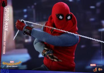SM toy suit 5