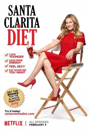 senta-clarita-diet-2
