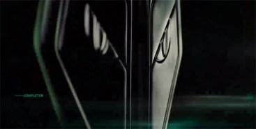 Sinister Six Credits 5 Kraven