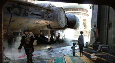 Star Wars Land (5)
