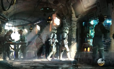 Star Wars Land (7)