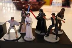 Star Wars May 4 Merch 2