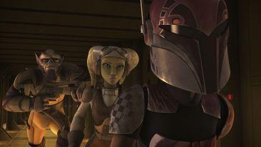 Star Wars Rebels finale 4