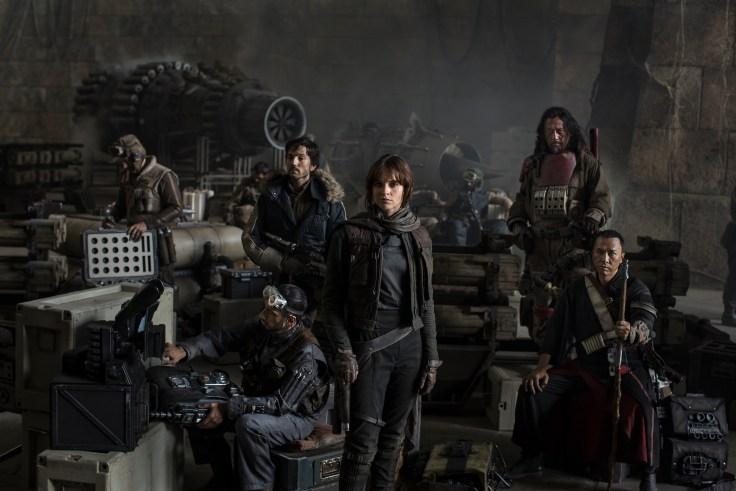 Star Wars Rogue One (hi-res)