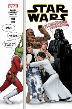Star_Wars_1_John_Tyler_Christopher_Party_Variant