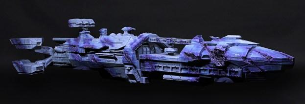 Starship TroopersLot337 (1)