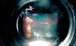 Super 8 Trailer Viral 2