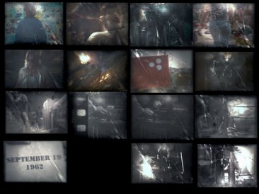 Super 8 Images
