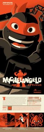 TWhalen_Michelangelo_FINAL_low