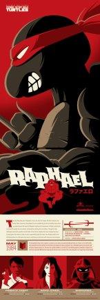 TWhalen_Raph_FINAL_low