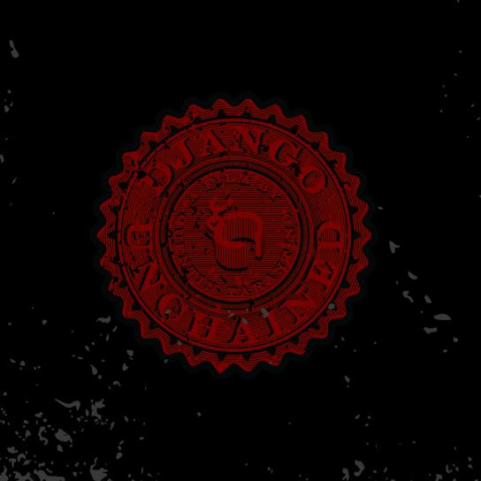 TarantinoTintypes-Djangodetail1