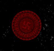 TarantinoTintypes-Rainesdetail1