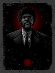 TarantinoTintypes-Winnfield