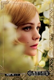 The Great Gatsby - Daisy