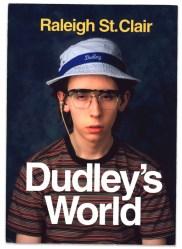 The Royal Tenenbaums - Dudley's World