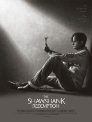 Tom Miatke - Shawshank