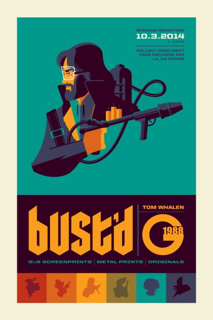 bust'd_showcard_front