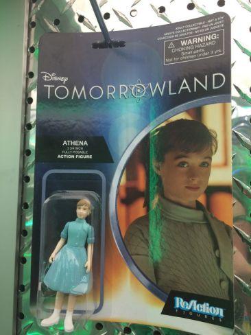 Tomorrowland - Athena (2)