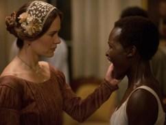 Twelve Years a Slave (5)