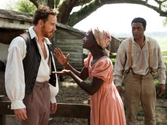 Twelve Years a Slave (6)