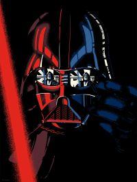 Raid71's Vader