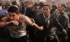 White House Down 4