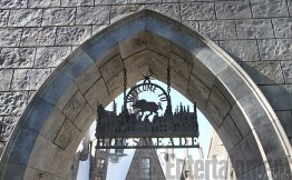 Wizarding World of Harry Potter - Welcome to Hogsmeade