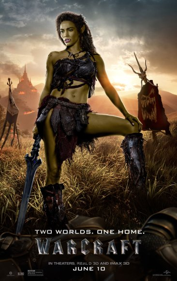 World of Warcraft 5