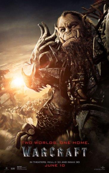 World of Warcraft 8