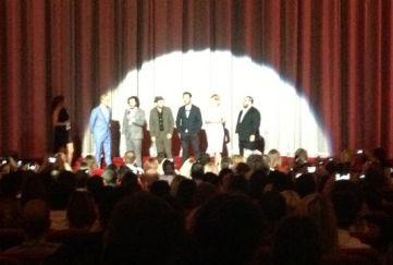 Worlds End Premiere 6