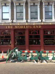 Worlds End Pub 1