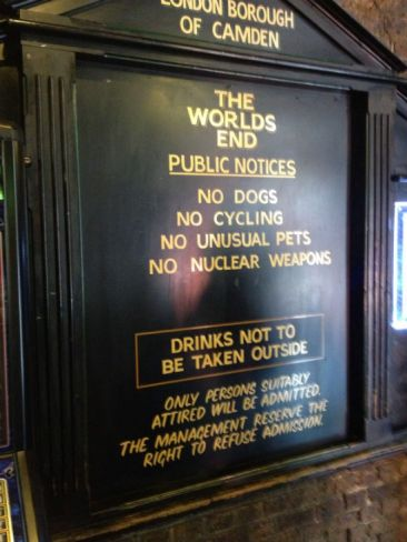 Worlds End Pub 4