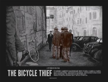 Xul1349 - Bicycle Thief Regular
