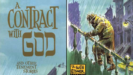 a-contract-with-god