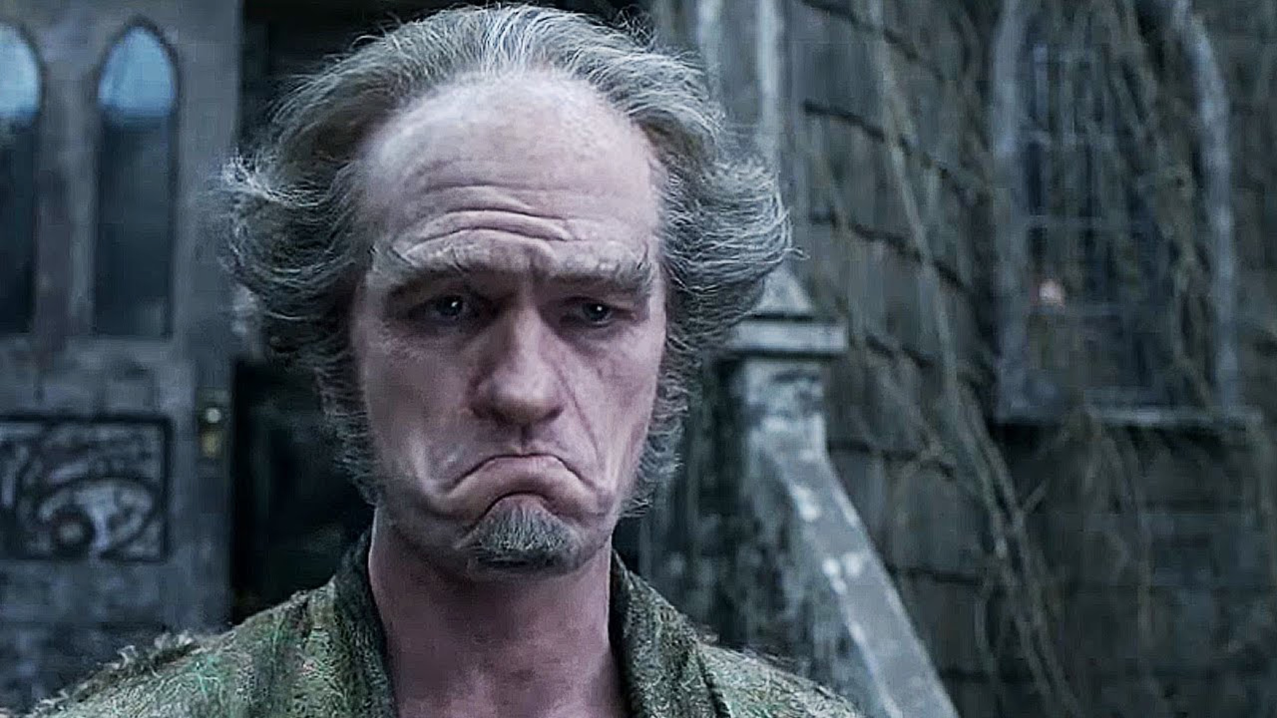 a series of unfortunate events season 3 confirmed