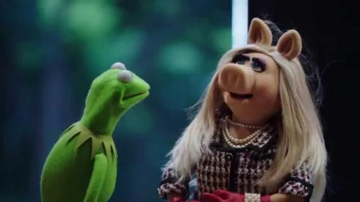 muppets kermit and miss piggy break-up