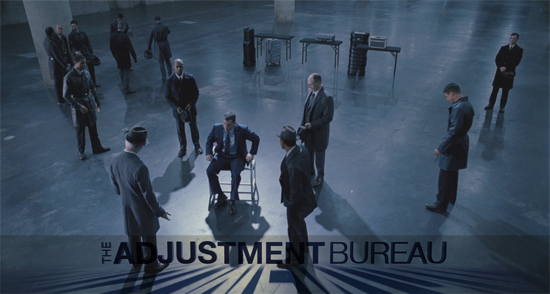 adjustment-bureau-trailer